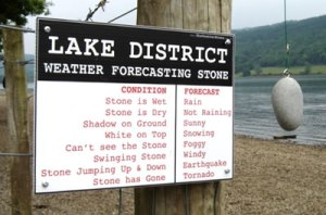 weather-stone-d