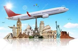 travel holidays