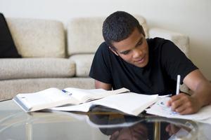 Improving a CAE Essay